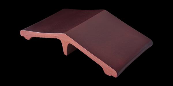 Дополнительная вставка для колпака Кармазиновый остров (07) The Crimson island