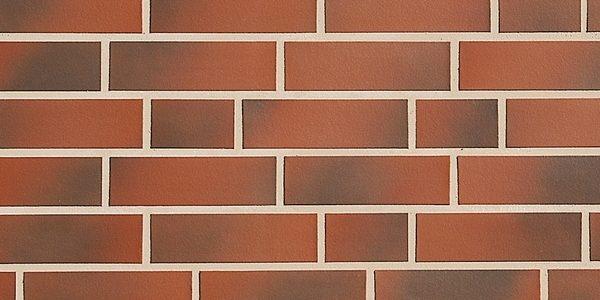 1004-2110013-Keramik-im-Klinkerformat-Naturbrand