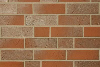 1307-2110102-Keramik-im-Klinkerformat-Rotbunt