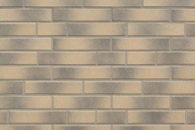 1660 2120012 | Keramik im Klinkerformat | Cordoba