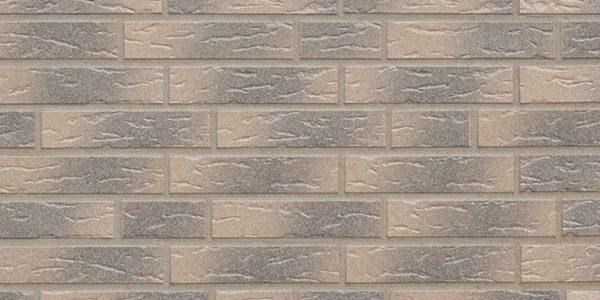 1660 2120112 | Keramik im Klinkerformat | Cordoba