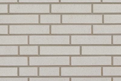 1664 2120012 | Keramik im Klinkerformat | Duan