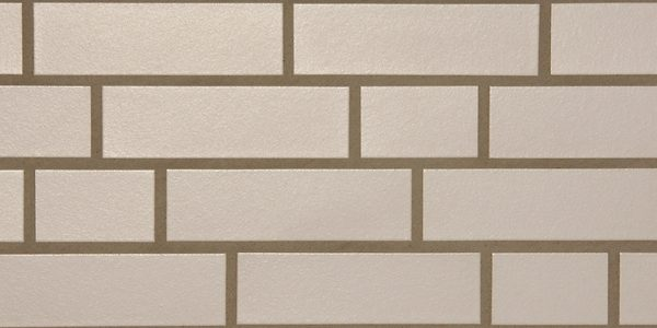 1666-2120012-Keramik-im-Klinkerformat-Tasna