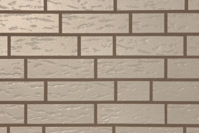 1666-2120112-Keramik-im-Klinkerformat-Tasna
