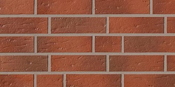 1822-2110213-Keramik-im-Klinkerformat-Nordkap