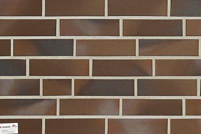 1826-2110213-Keramik-im-Klinkerformat-Baltrum