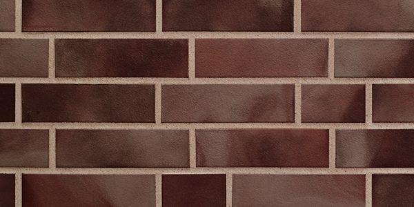 1828-2110013-Keramik-im-Klinkerformat-Aubergine