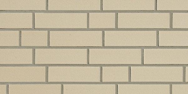 1924-2110013-Keramik-im-Klinkerformat-Beige