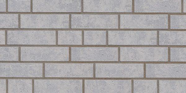 2001-2110112-Keramik-im-Klinkerformat-Granit