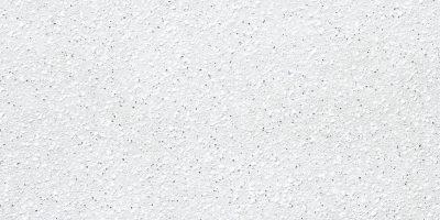 TS05 Brilliant-Weiss