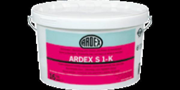 ARDEX S 1 K